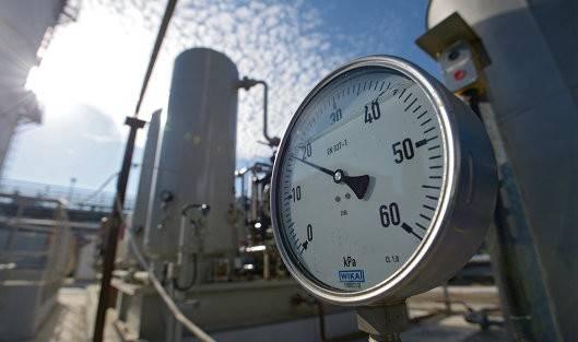 БРИКС нужна диверсификация источников энергии